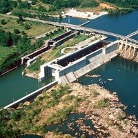 Wilson-Lock-and-Dam-TVA-Alabama