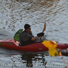 alabama-kayaking