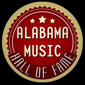 alabama-music-hall-fame-Tuscumbia-Alabama