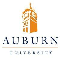 Auburn University-Alabama