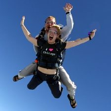 "---Image: Wiki   <a href=""http://proskydiving.com/"" target=""_blank"">proskydiving.com</a>"