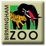 birmingham-zoo-alabama