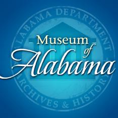 museum-of-alabama-montgomery-alabama