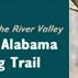 north-alabama-birding-trail