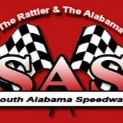 south-alabama-speedway