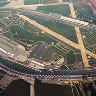 talladega-superspeedway-racing-alabama