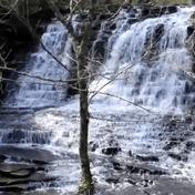 thompson-falls-Mink-Creek-north-alabama