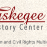 tuskegee-human-civil-rights-muticultural-center-alabama