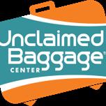 unclaimed-baggage-Scottsboro-Alabama