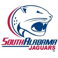 university of south alabama, USA