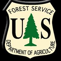us-Forest-Service-alabama