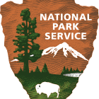 us-national-park-service