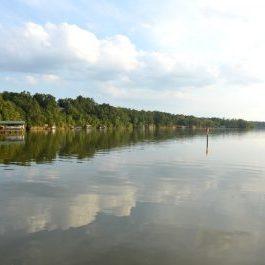 weiss-lake-cornwall-furnace-memorial-park-cedar-bluff-alabama-cherokee